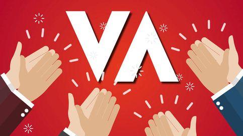 Vanitatis bate récord en mayo y es líder entre los medios de 'news entertainment'