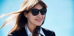 Post de Mónica Bellucci niega evadir impuestos a la Hacienda francesa
