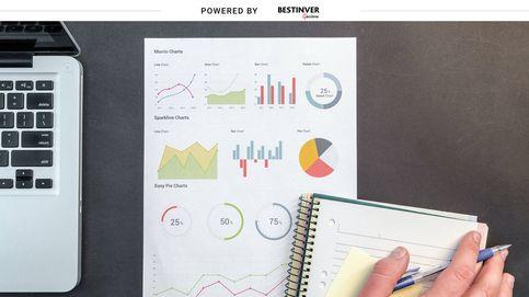 ¿Cuál es la estrategia de inversión en un mercado bajista y volátil?