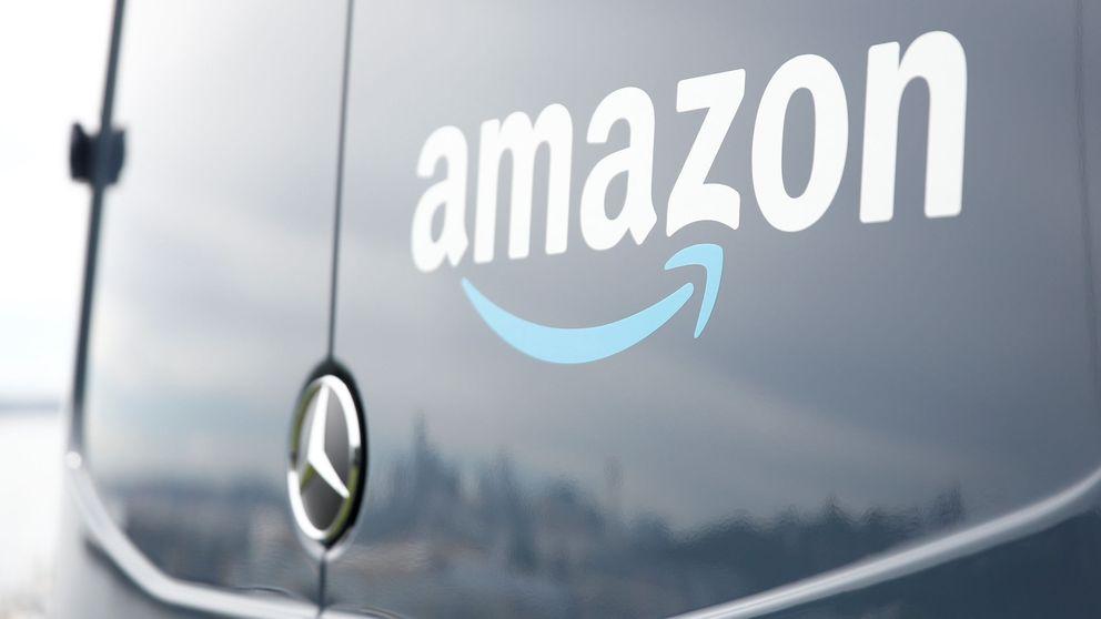Amazon Prime Day 2018: cómo comprar sin perderte ninguna oferta