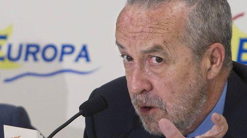 El gurú de Rajoy y Aznar deja sus empresas tras el portazo de Casado