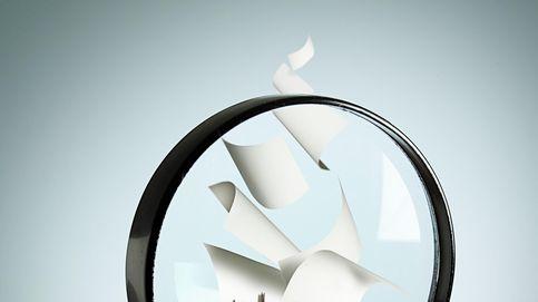 Los peritos o expertos económicos en el arbitraje