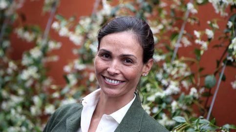 Inés Sastre gestiona su patrimonio a través de las Islas Vírgenes Británicas