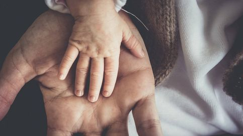 España es el tercer país de Europa con menores ayudas a las familias con hijos