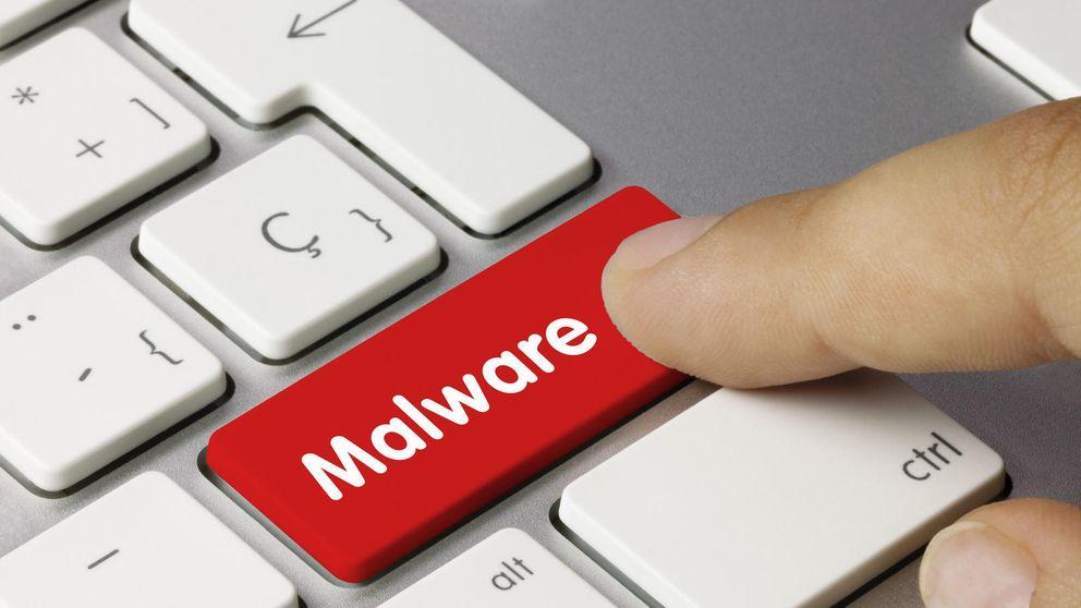 Herramientas gratuitas para eliminar virus de tu PC