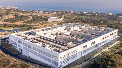 Hospital de Estepona: ni UCI ni Urgencias... ¿Y si empeoran sus enfermos de covid?