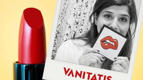 Bitten lips: cómo conseguir los labios efecto mordido de 3 formas diferentes