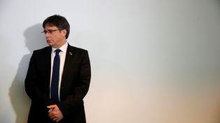 Convergència, camina o revienta: así está acabando Puigdemont con el PDeCAT