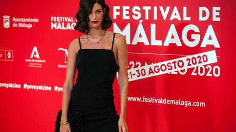 Tendencias de belleza que fichar del Festival de Cine de Málaga