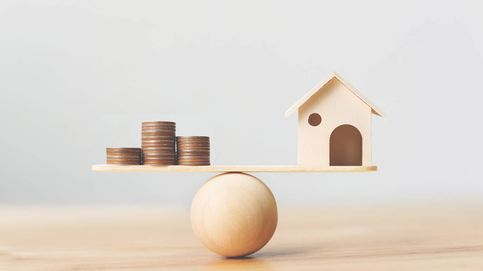 La tasa de ahorro de los hogares escala hasta el 4,9% en el primer trimestre