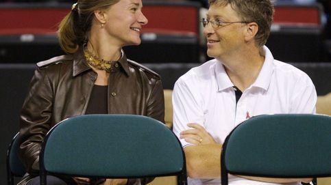 Divorcio billonario: los Gates ya están oficialmente separados