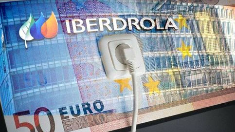 La UCO halla correos internos de Iberdrola que apuntan a que infló el precio de la luz