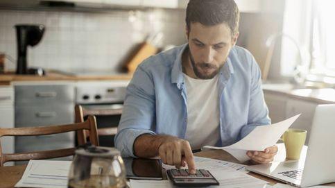 ¿Plan de pensiones o fondos? Cómo ahorrar para la jubilación tras los cambios fiscales