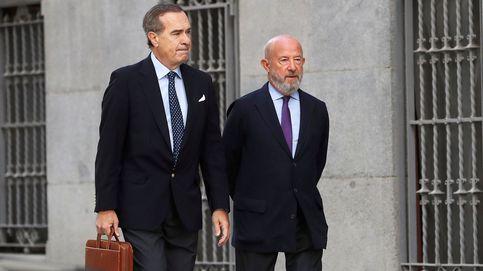 Saracho destapa irregularidades en las tasaciones inmobiliarias del Popular