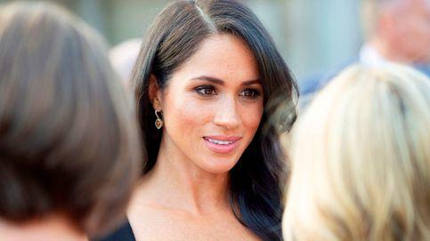 Meghan Markle, la Collares: 200.000 euros en joyas en su año y medio como royal