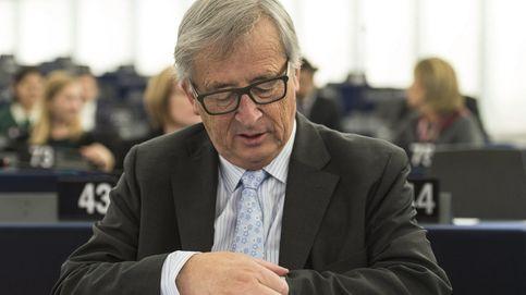 Europa pone un parche a los 'tax ruling' y apuesta por la transparencia