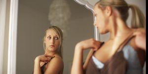 Foto: 'Fat talk': por qué las mujeres siempre se ven gordas
