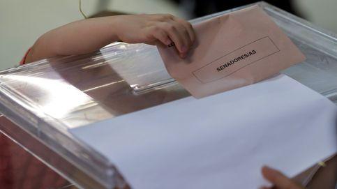 La infantilización de la democracia