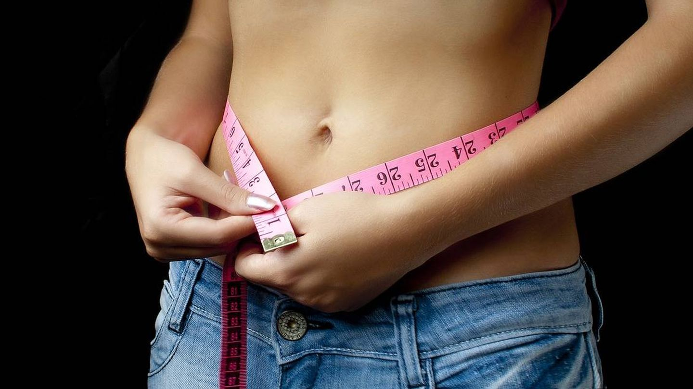 Adelgaza con la dieta South Beach. (Pixabay)