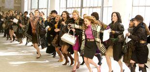 Post de Rebajas: trucos para comprar con cabeza y superar la cuesta de enero
