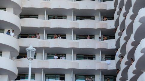 A propósito del brote de Mallorca: cuidado con el pánico moral