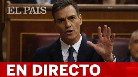 DIRECTO ELECCIONES 10-N   Sesión de control al GOBIERNO
