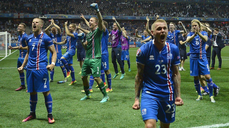 Cómo quedan, cuándo se juegan y dónde se pueden ver los cuartos de la Eurocopa