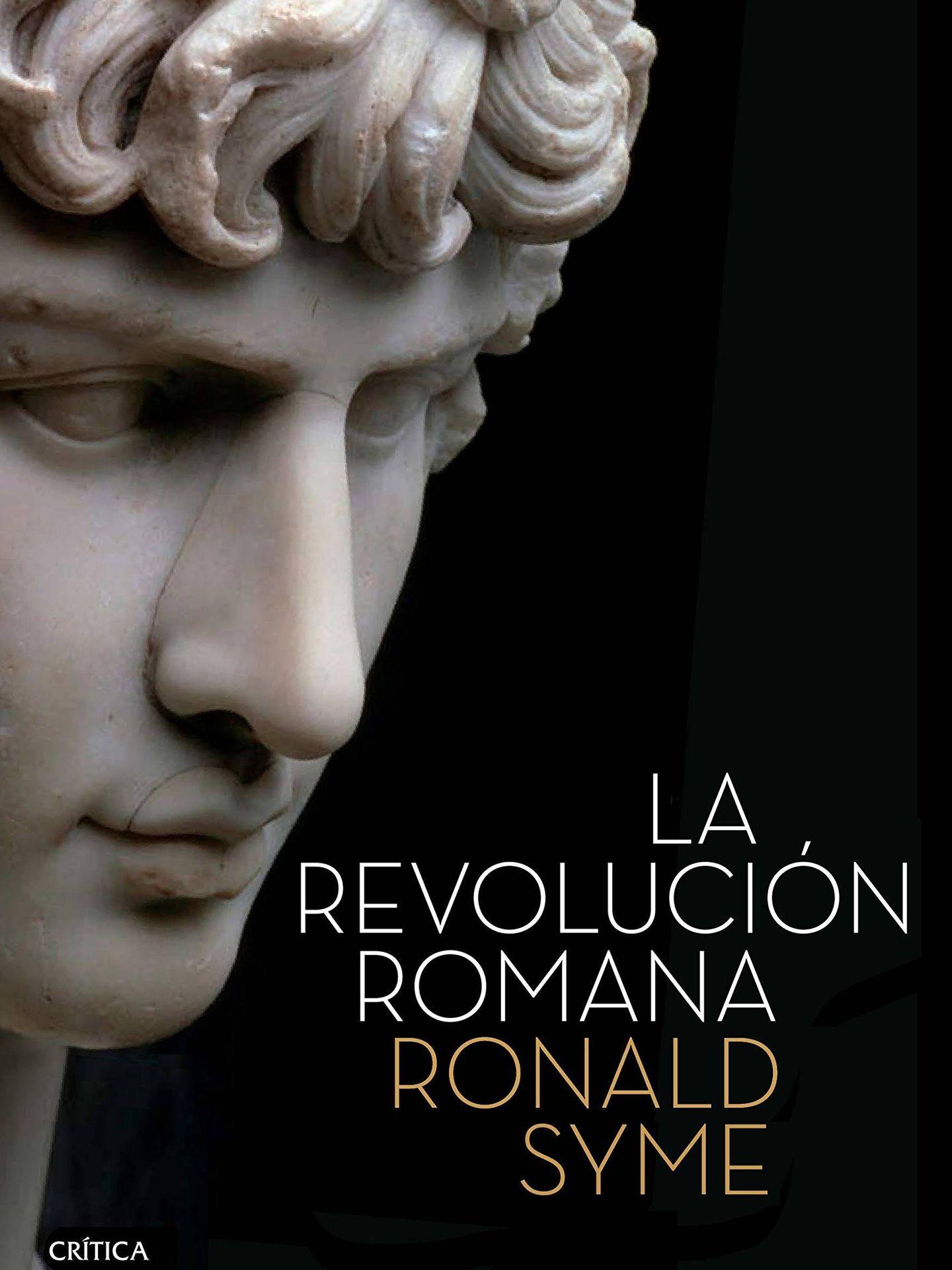 'La revolución romana'