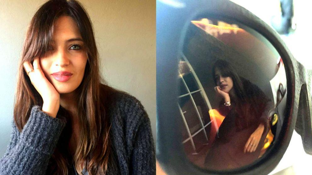 El 'tonteo' de Iker Casillas y Sara Carbonero en las redes sociales