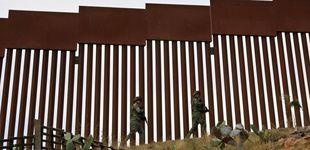 Post de Una nueva norma en EEUU veta a los inmigrantes que sean una