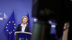 La UE busca deshacer el veto a los fondos de Hungría y Polonia en un ambiente de ruptura