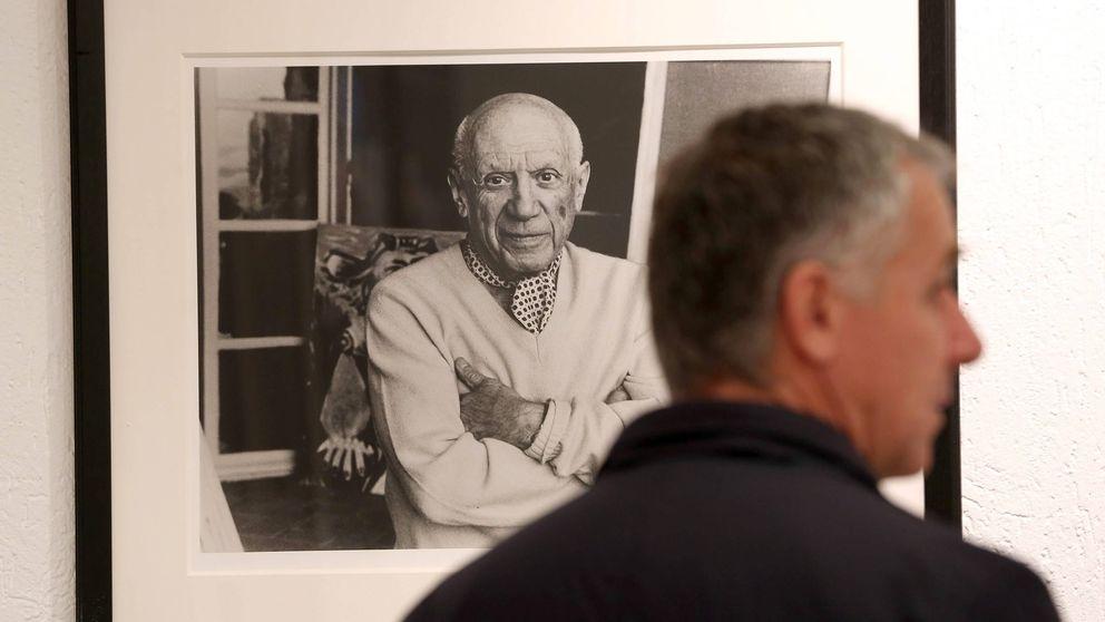Los Picassos secretos y los Thyssen en los Papeles de Panamá