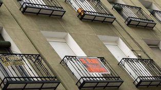 ¿Estamos viviendo una nueva burbuja inmobiliaria?