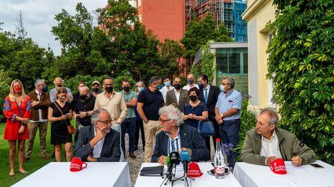 La Justicia de Cantabria tumba el certificado covid para bares y la de Galicia lo ratifica
