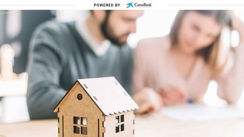 Cómo declarar el alquiler en la renta según la comunidad autónoma en que vivas