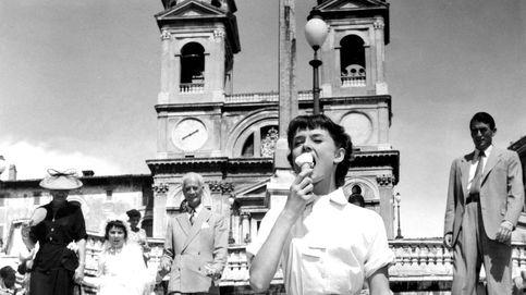La mejores heladerías de Roma en las que (re)enamorarse del gelato