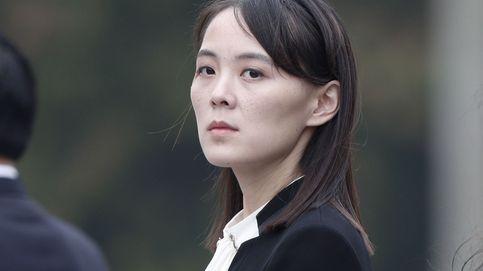 La Fiscalía surcoreana abre una investigación contra la hermana de Kim Jong-un