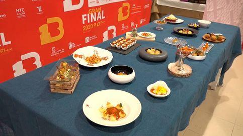 Las mejores patatas bravas de España están en Madrid