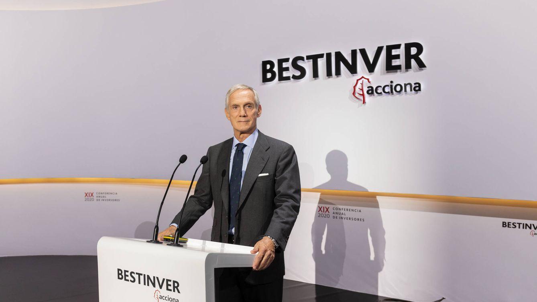 Bestinver culmina la compra de Fidentiis y avista 20M anuales con la sociedad de valores