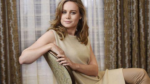 Su dieta, su novio, su pasado Disney: las 5 cosas que debes saber de Brie Larson