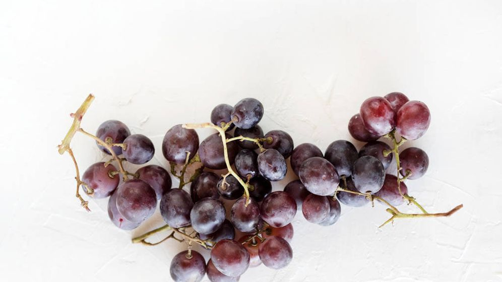 Foto: Quitar pepitas de uvas (Snaps Fotografía)