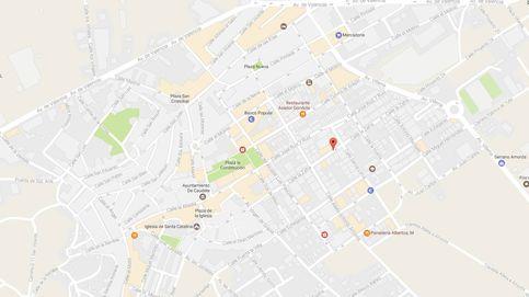Muere una mujer de 55 años por agresión con arma blanca en Caudete (Albacete)