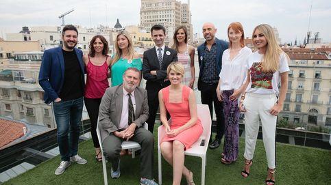 Así será la amplia cobertura de Telemadrid durante el World Pride Madrid