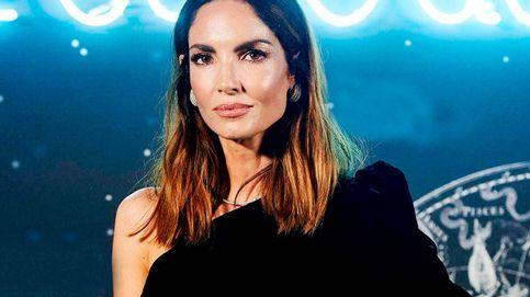 Bodegones y moda relajada: Eugenia Silva es la influencer 10 de la cuarentena