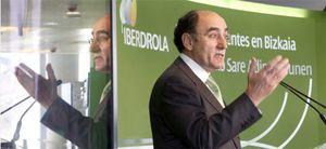 Iberdrola absorbe Renovables tras atrapar a 250.000 particulares y muchos VIPS