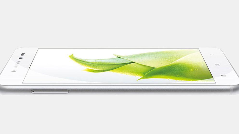 China se pasa de la raya con las imitaciones de Apple