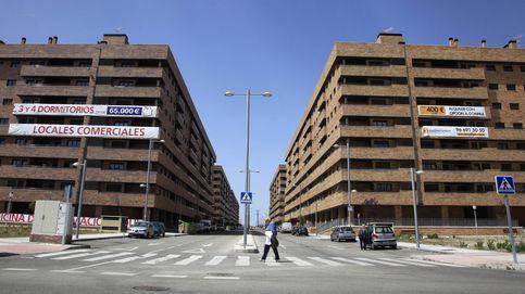 Última hora | Bankia y Haya ponen a la venta más de 4.400 inmuebles con descuentos