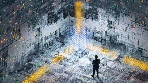 El 56% de las empresas pone en riesgo su futuro al carecer de una estrategia de ciberseguridad definida