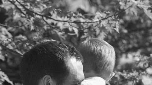 Nueve perfumes seductores y tres sorpresas beauty para este Día del Padre