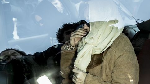 Caso Marta del Castillo: El Cuco y su madre, procesados por mentir sobre el día del crimen
